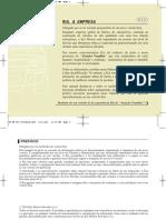 Manual Kia Cerato