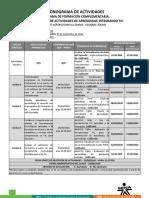 Microsoft Word - Cronograma de Actividades_CEICO 2020 Guía V3 - CONSTRUCCIÓN.docx