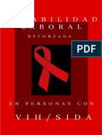 ESTABILIDAD LABORAL REFORZADA EN PERSONAS CON VIH.pdf