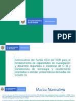 C_FCTEI_COVID_2_V36. 18.08.2020 - Aprobada por el OCAD 18-08-2020