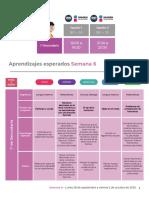 _Educacion_secundaria_semana6.pdf