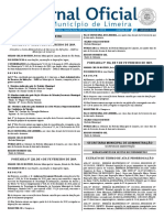 J-06-02-19.pdf