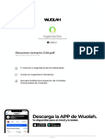 Resumen-temario-internet.pdf