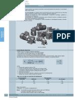 SIEMENS Catalogo 2010b