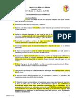 Responsabilidades Generales.doc