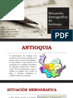 EXPOSICION DE EPIDEMIO.pptx