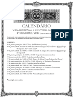 calendc3a1rio-cap-nsd-1trim2020