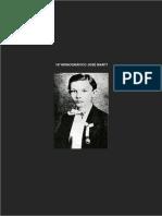 publication-0ebb96f08e.pdf