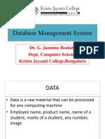 intoductiondatabasemanagementsystem-200831063534ddd