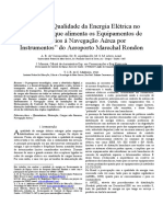 QE-Análise-da-qde-de-energia-aeroporto.pdf