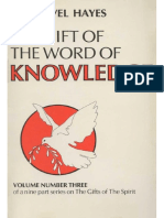 Gift-of-the-Word-of-Knowledge---Norvel-Hayes.en.pt.pdf