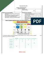 Guía 6 Glosario y Nivelación listo.docx