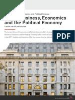 lse_global_business_economics_and_the_political_economy_online_certificate_course_prospectus.pdf