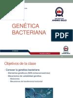 Genetica bacteriana (C5) MOD
