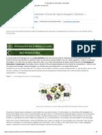 A educação na cibercultura_ Introdução