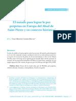 Oscar Castaño el_tratado_para_lograr_la_paz_perpetua_en_europa_del_abad_de_saint_pierre_y_su_contexto_hista3rico.pdf