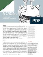 emetropolis31_capa.pdf