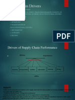 Supply Chain Drivers.pptx