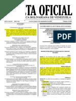 GO Criptomineria.pdf