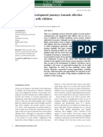 1. lefevre2014.pdf