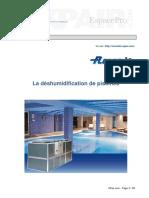 deshumidification_piscines