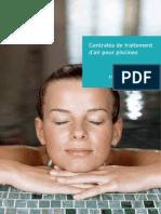 robatherm_swimmingpools_fra
