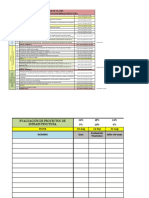 Planeador Evaluación 2020-2