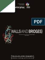 Walls_and_Bridges_Program