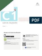 Manual C1