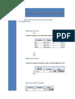Practica-semana-5-Excel-Intermedio