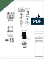Vivienda-Model.pdf