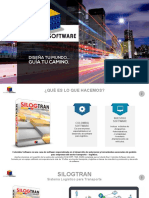 ColombiaSoftware_SILOGTRAN