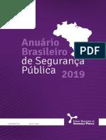 Anuario 2019 FINAL.pdf