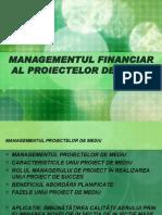 Managementul_Financiar_al_Proiectelor_de_Mediu