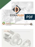 PRESENTACION DYNAFLEX 2019