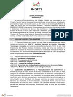 Edital+004-2020+-+Trairi+-13.09.2020+-+publicação+150920