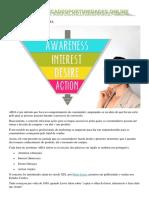 Conheça a metodologia AIDA.pdf
