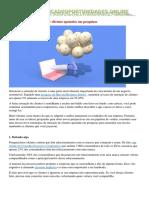 9 Estratégias de retenção de clientes apoiadas em pesquisas.pdf