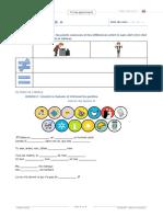 pdc-blackm-ainsivalselavie-a2-app.docx