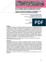 COMPREENSÃO DO TRANSTORNO DO ESPECTRO AUTISTA.pdf