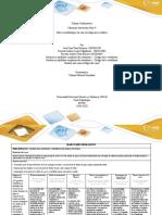 Anexo 3 Formato de entrega - Paso 4 (3)