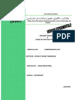 M 26_Compressurs à vis FGT-TFI.pdf