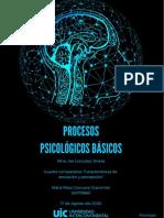 Cuadro comparativo Características de sensación y percepción.pdf