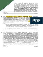 Adertisement Page IB F.4 48-2019R