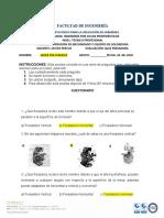 CUESTIONARIO FRE1