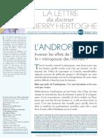 03_L ANDROPOSE DES HOMMES Fevrier  2013.pdf