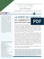 13_Perte_de_cheveux