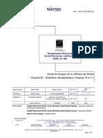04313-320-DE003-G_EDD_ChapitreB1_Topping 10 et 11