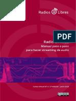 tutorial_4_-_radioslibres_-_radio_en_linea
