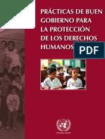 2_3_3_B_Práctica de buen gobierno para la protección de los derechos humanos